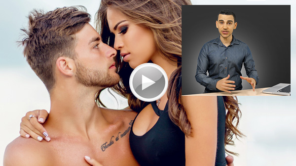 love singlesuche komplett kostenlos video with Nikki