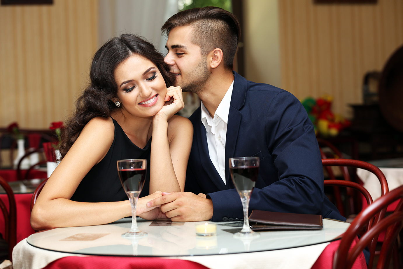 with you agree. fast top 10 nigerian free dating site youtube.com criticism write the variants