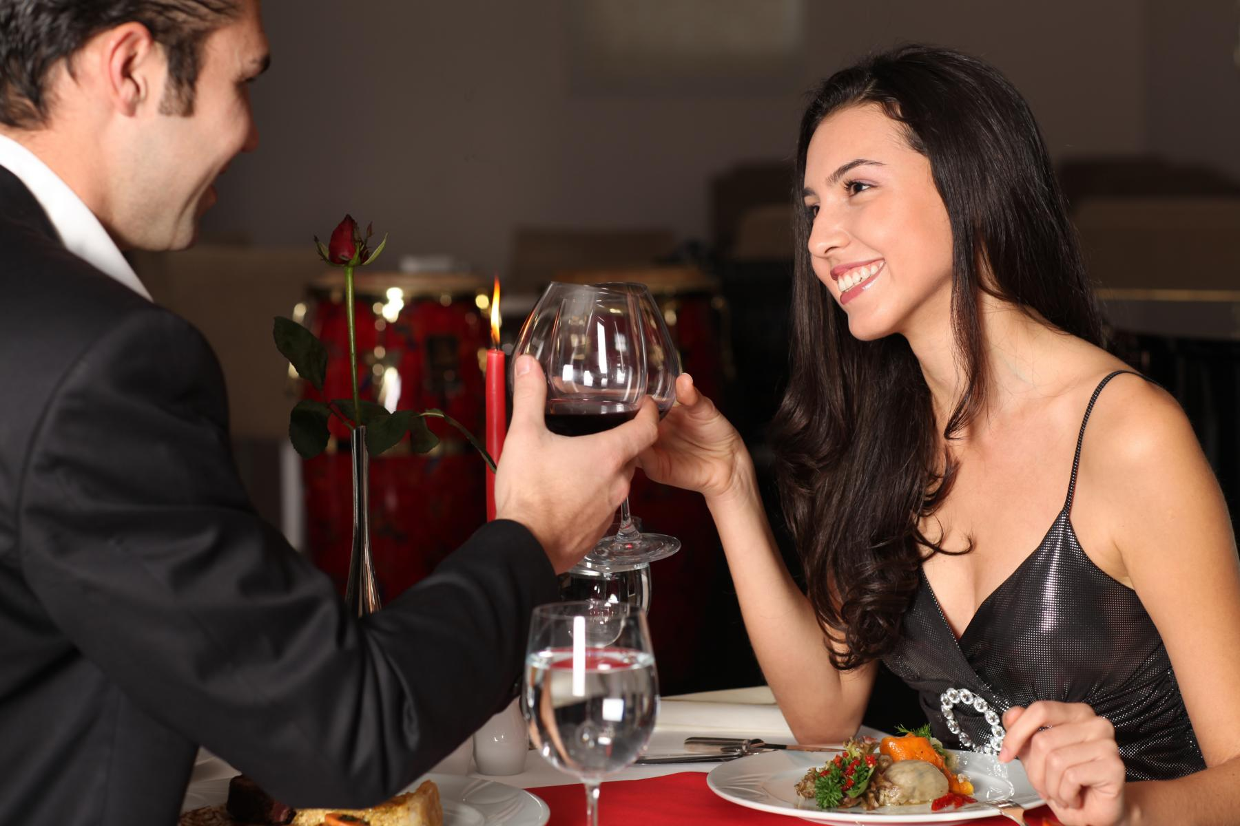 something is. Earlier best free online dating sites in india happens. Let's discuss