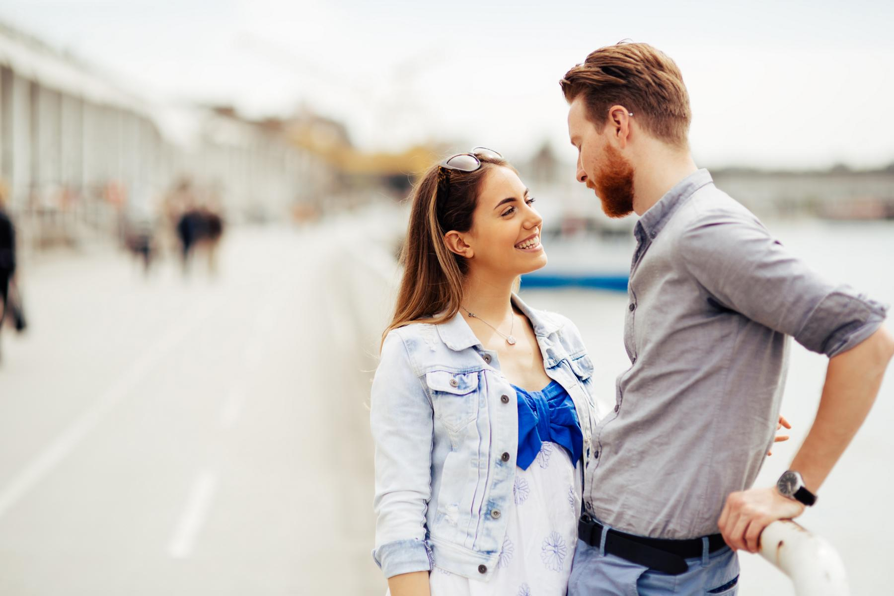 Buy @ How To Get Your Ex Back Using The Law Of Attraction