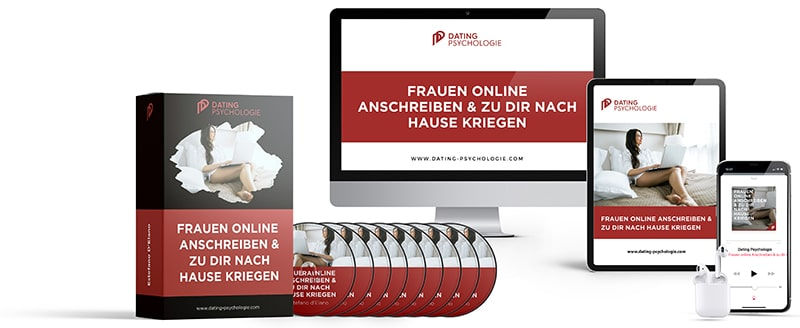 Heißesten online-dating-sites