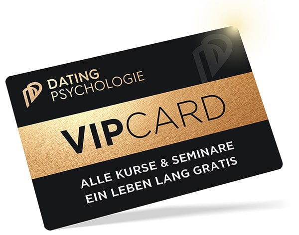 Beste Dating-Produkte